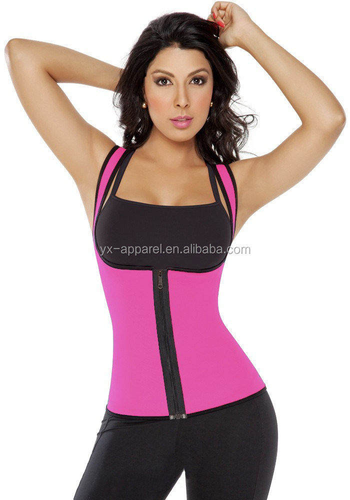 Women slimming thermal butt lift push up colombian fajas body shapers
