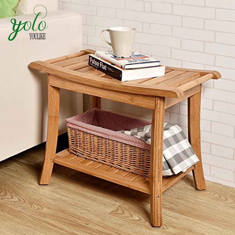 Bamboo Shower Seat, Bamboo Shower Seat Suppliers and Manufacturers ...