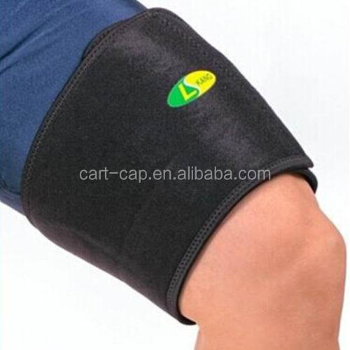 2014 newest model elastic band sports band for legs