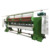 5/64inch gauge automatic best Iranian carpet made tufting weaving machine weaves for Iran