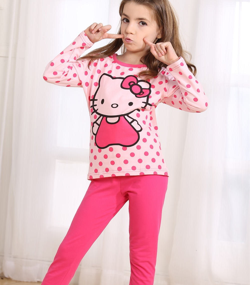 Free shipping on girls' pajamas, nightgowns and robes for toddler, little girls and big girls at erawtoir.ga Totally free shipping and returns.