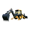Changlin WZ30-25 backhoe loader international front end loader (WZ30-25)