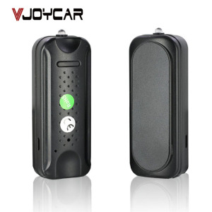 New arrival high voice quality super magnet 2200mah long battery life voice activated detective voice recorder