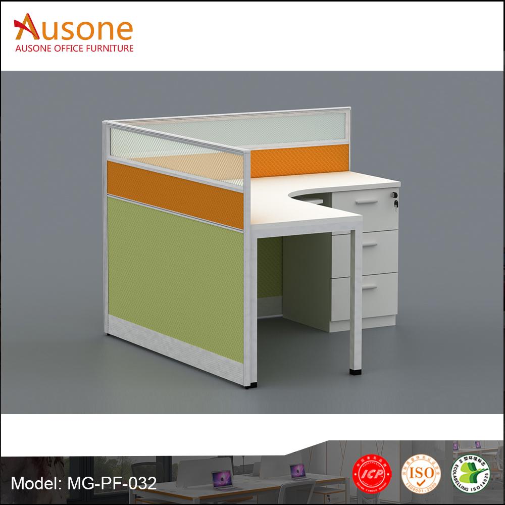 Round Office Workstations Supplieranufacturers At Alibaba
