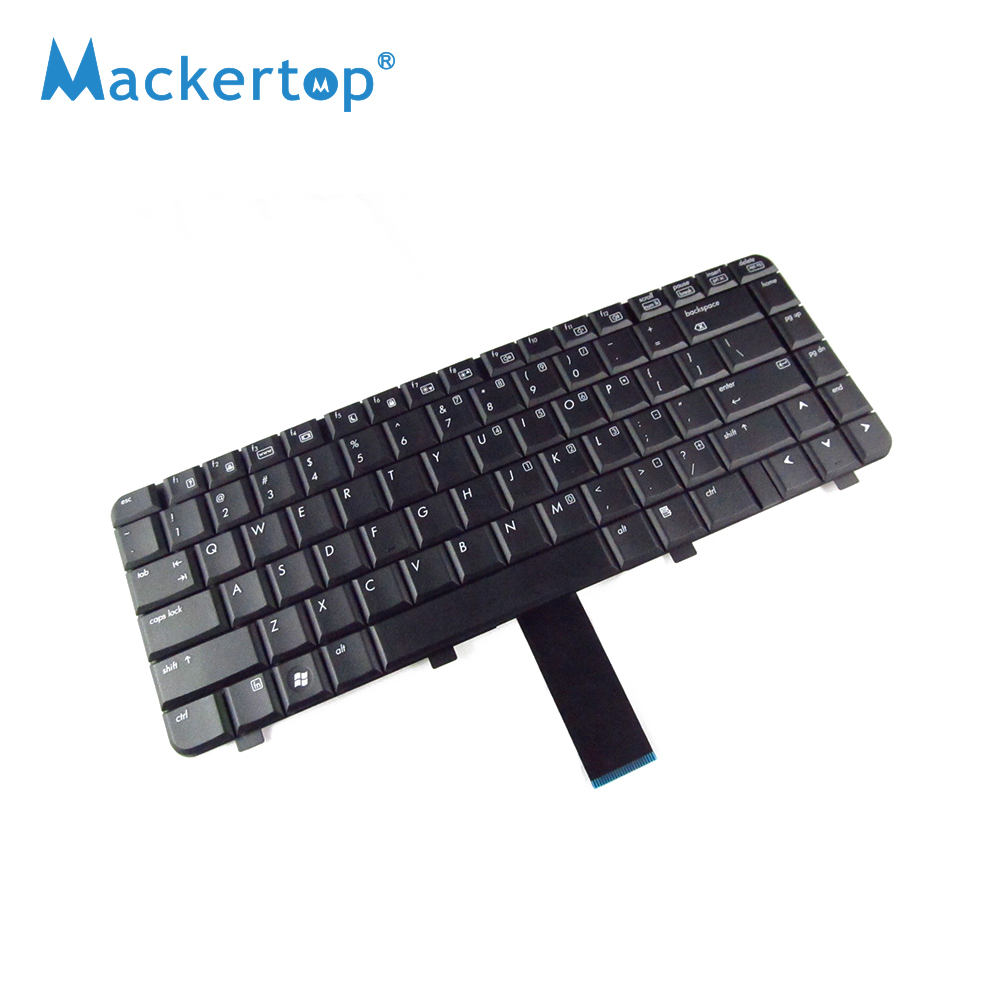 Laptop Keyboard For Hp Compaq, Laptop Keyboard For Hp Compaq Suppliers and  Manufacturers at Alibaba.com