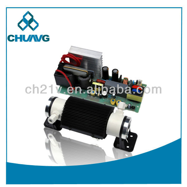 High Quality Powerful Water Air Cleaner With Ozone Generator