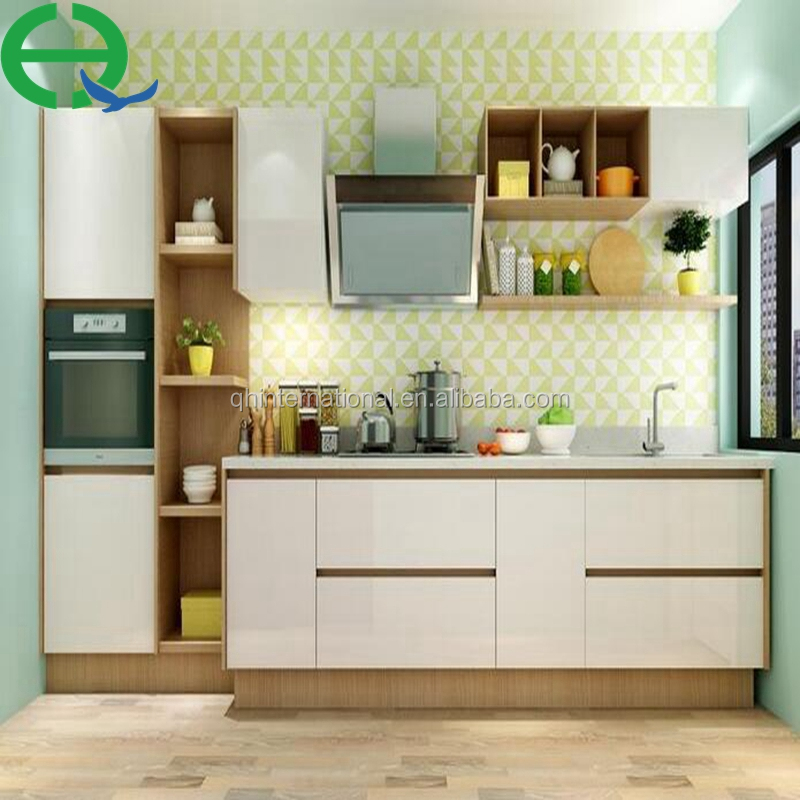 kitchen cabinets china cheap wholesale, kitchen cabinet suppliers