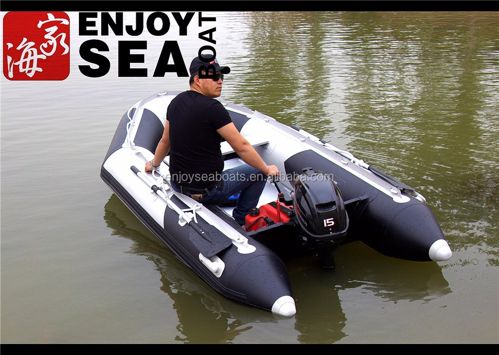 Mini Speed Boat Life Rafts For Small Boats For Speed Fishing Boats Sale -  Buy Speed Fishing Boat,Life Raft,Mini Speed Boat Product on Alibaba com
