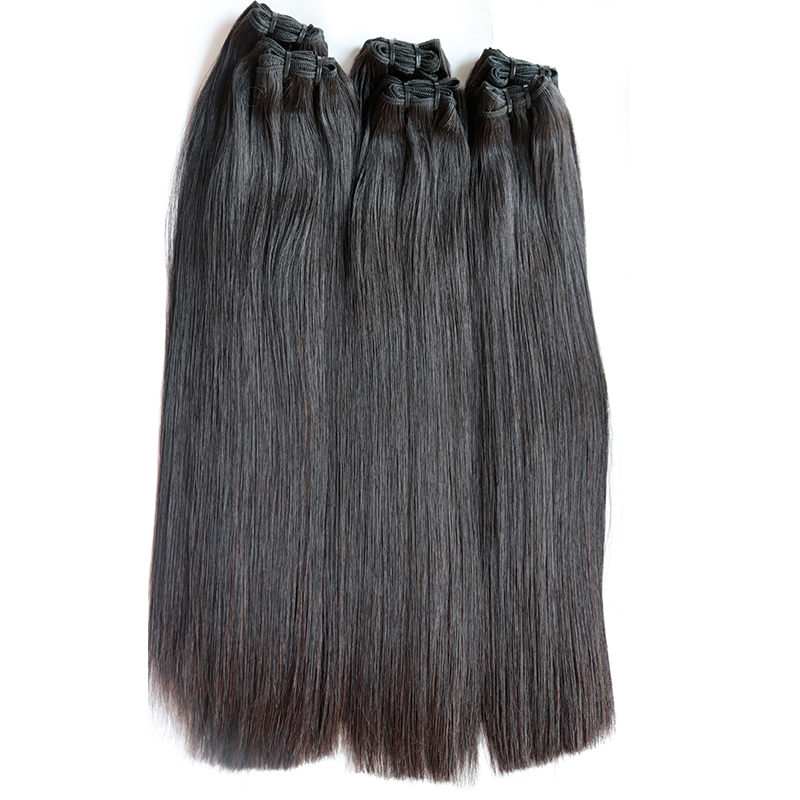Raw Indian Brazilian Straight Hair Wholesale Hair Extensions Brazilian Hair фото