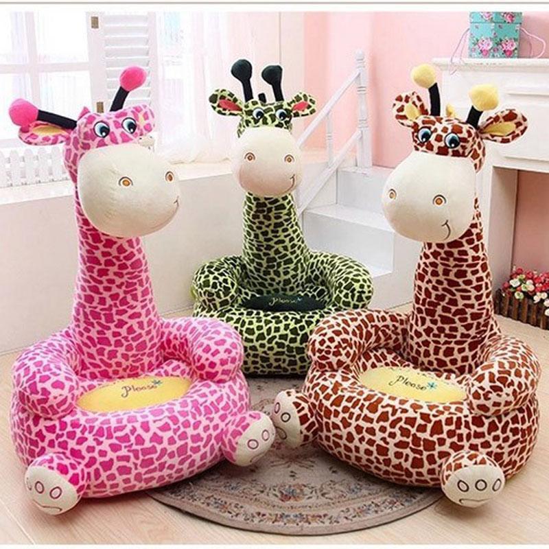 Popular Stuffed Animal Chairs For Kids Buy Cheap Stuffed