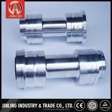 Atv Kawasaki Parts, Atv Kawasaki Parts Suppliers and