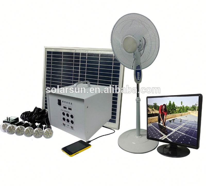 3 01kw Solar Mounts Dual Axis Solar Tracker,Solar Mounting Kits - Buy Solar  Panel Frame,Aluminum Frame For Solar Panel,Aluminum Solar Brackets Product