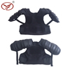 Military Simple Body Armor/ Body Vest