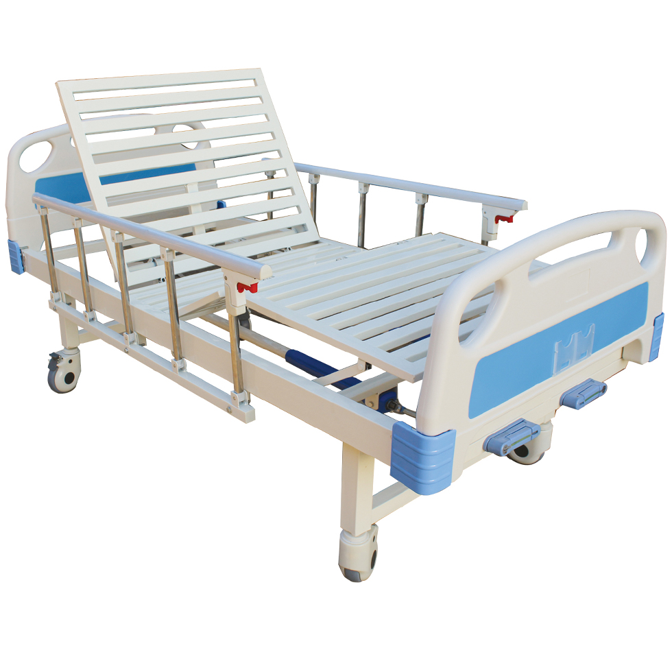 price suppliers bed furniture folding alibaba showroom wholesale hospital medical
