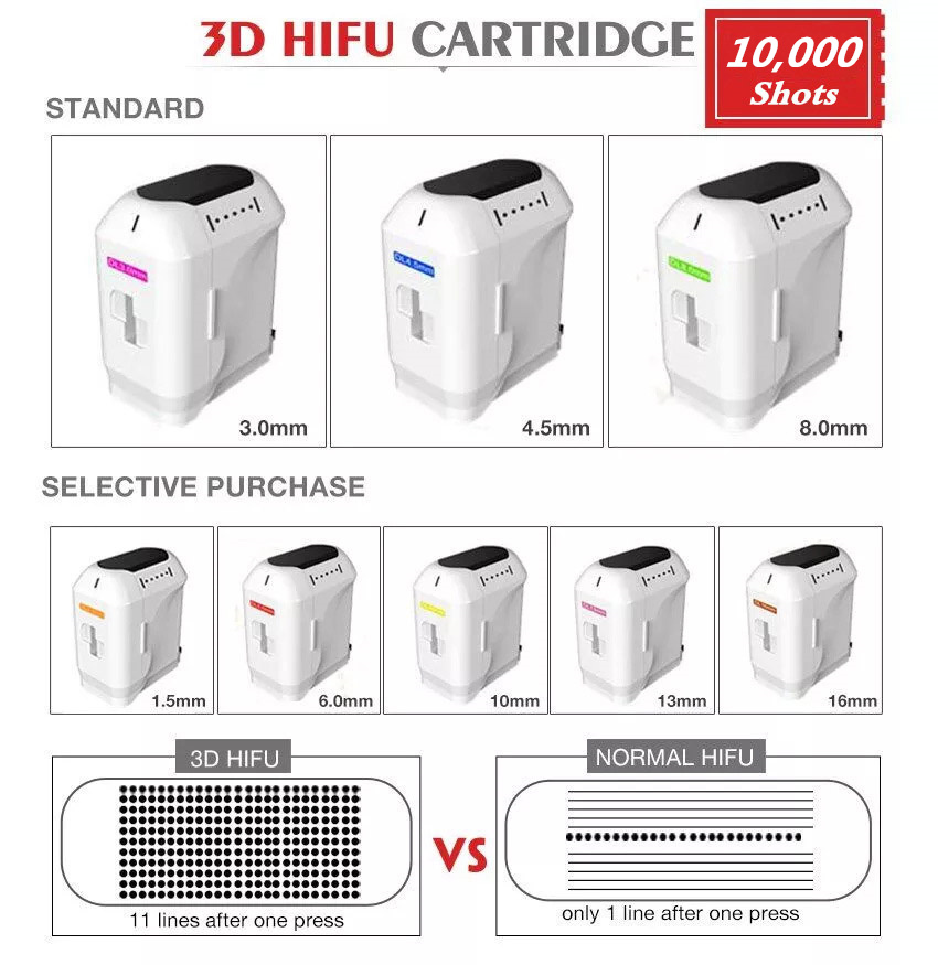 2019-ce-iso-tuv-rohs-approved-new-invention-one-shot-11-lines-3d-hifu-machine-with-8-cartridges.jpg