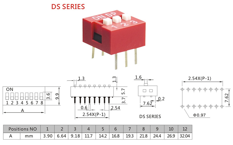 spdt dip switch schematic diy enthusiasts wiring diagrams \u2022 basic light switch wiring diagram spdt dip switch spdt dip switch suppliers and manufacturers at rh alibaba com spst switch schematic spst switch wiring diagram