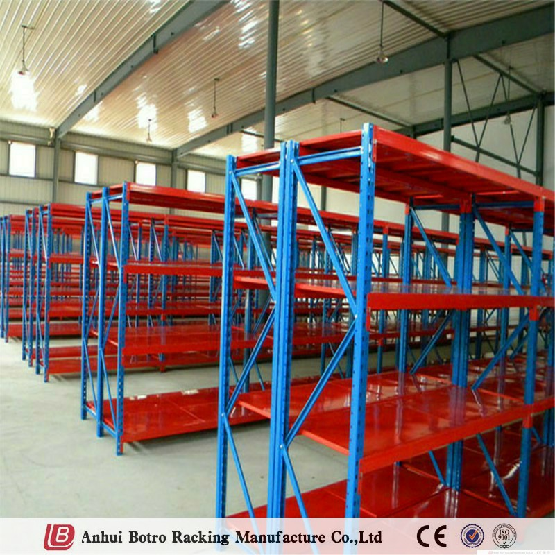 european stainless wire mesh grating decking steel shelving