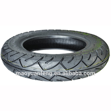 china manufacturer best prices electric Scooters motorcycle tire 3.50 - 10 with inner tube or tubeless