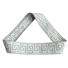 /product-detail/wholesale-high-tenacity-woven-jacquard-print-elastic-webbing-band-for-clothing-60797333077.html