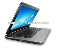 wholesale lot of used computers 13.3 inch laptop computers