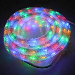 Reasonable Price flexible led neon light strip for sale