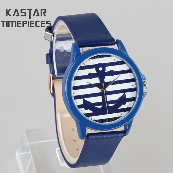 2013 s shock quartz sports watch logo blue shenzhen