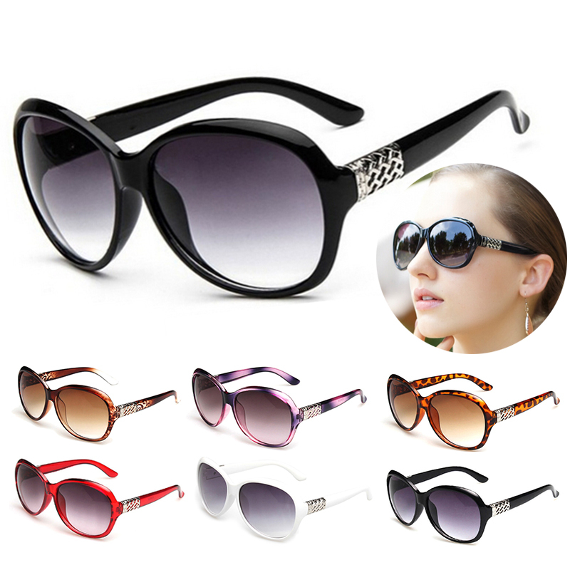 a5e4c8e7c Best Uv Protection Sunglasses Brand List | United Nations System ...