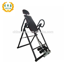 Using A Inversion Table, Using A Inversion Table Suppliers And  Manufacturers At Alibaba.com