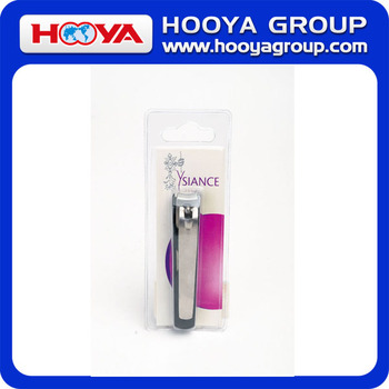 2014 Wholesale Promotional Item Small Nail Clipper