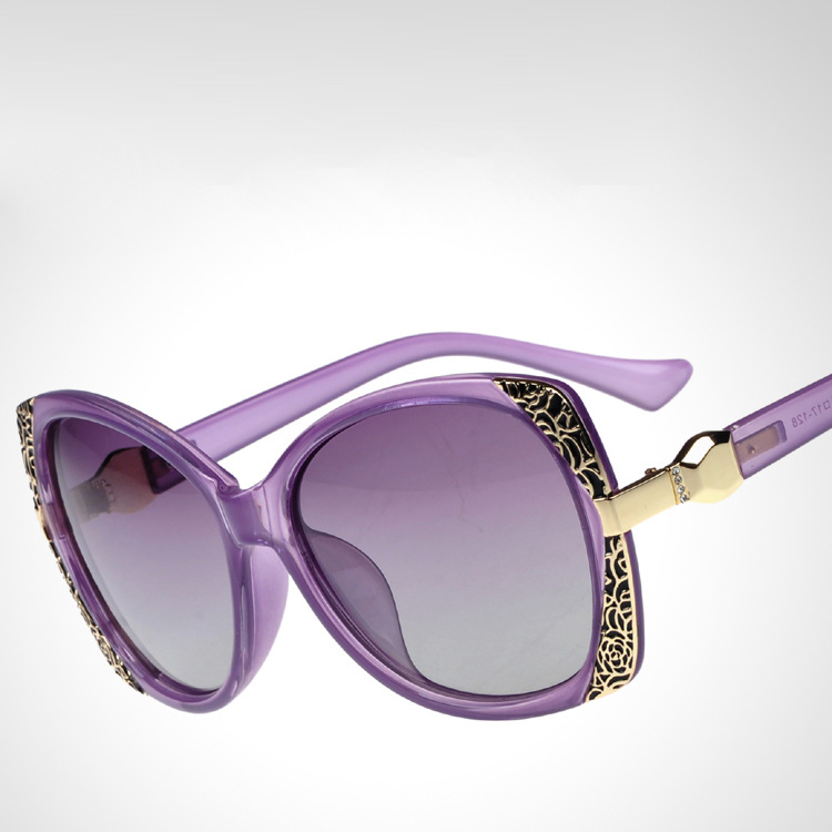 40028855b9f6 Get Quotations · big brand D sunglasses women brand designer 2015 beach  metal square sunglasses men sun glasses mirror