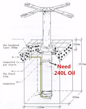 Pneumatic Car Lift Schematic | Wiring Diagram