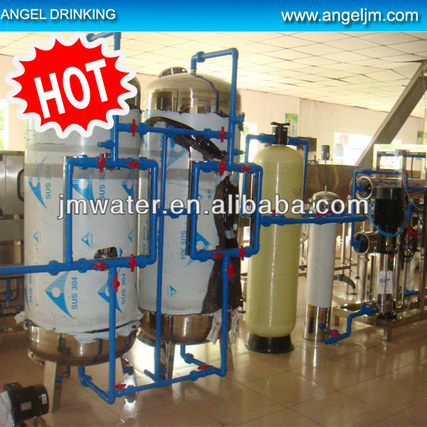 RO water system /DM water plant price/industrial RO water system plant
