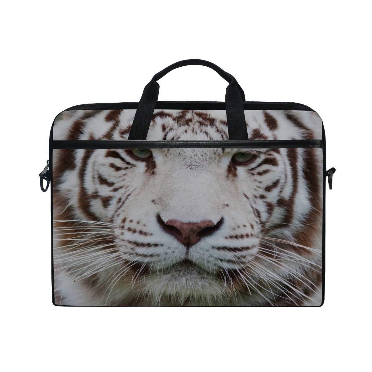 48962cee9465 Cheap Tiger Shoulder Bag, find Tiger Shoulder Bag deals on line at ...