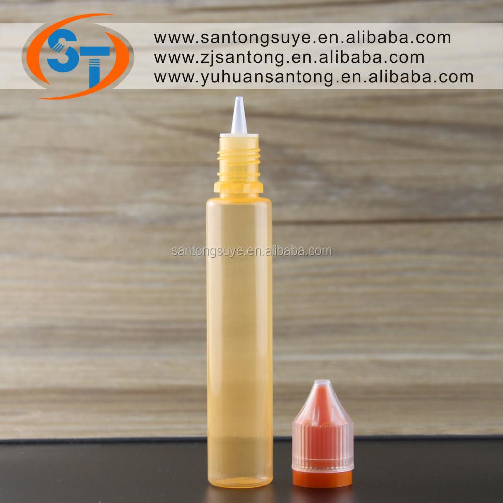 amber plastic bottles.jpg
