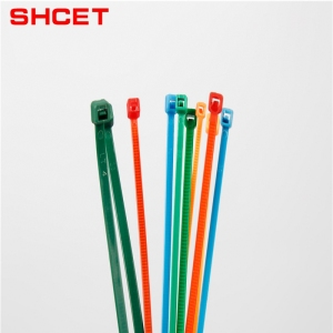 ef5155015547 China (Mainland) Cable Ties, Wiring Accessories suppliers and manufacturers  - Alibaba