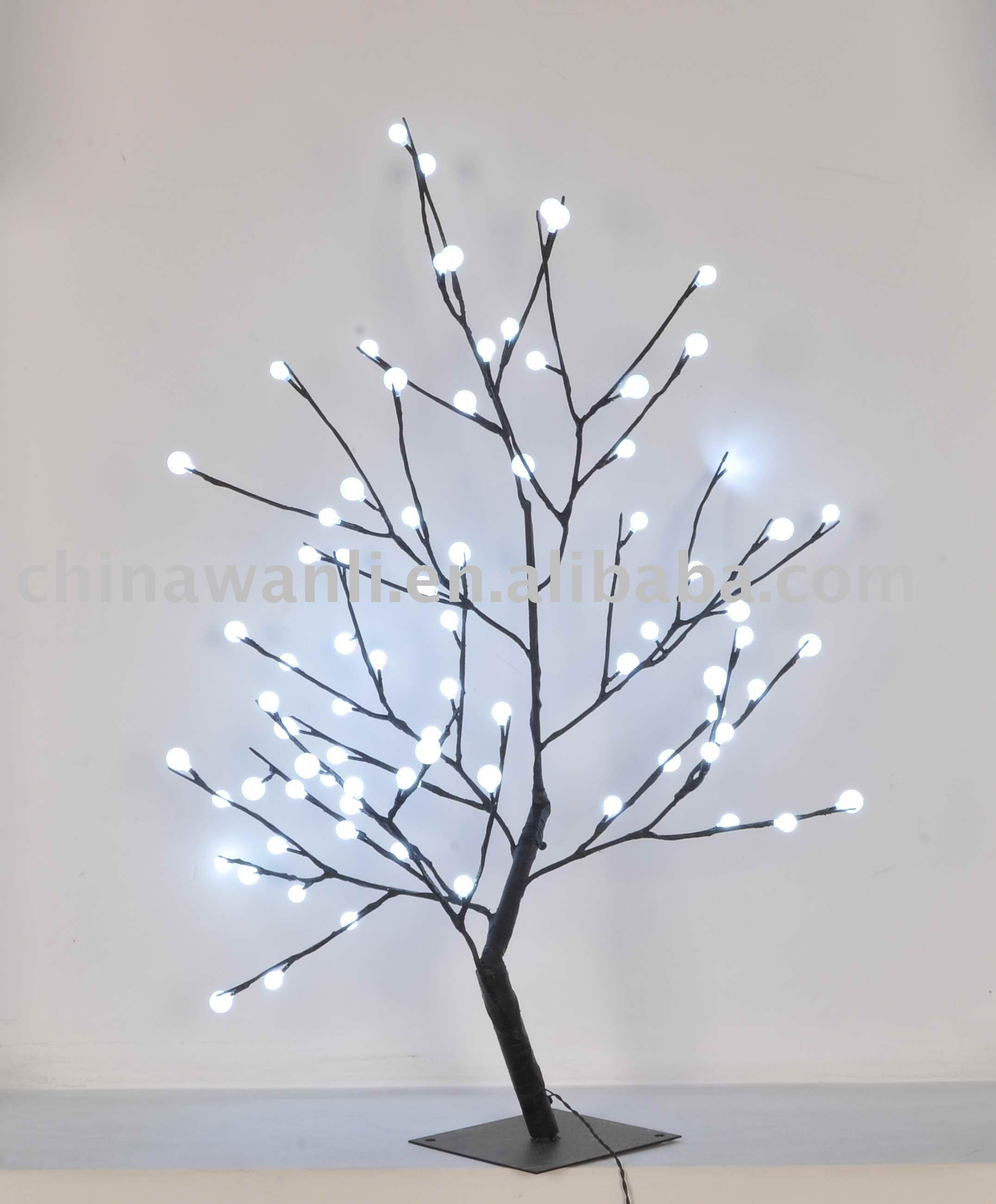 led christmas tree light buy christmas treeartificial christmas treedecorative christmas tree product on alibabacom