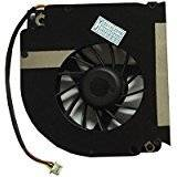 Laptop CPU Cooling Fan For Acer Aspire 5930 5930G Series New Notebook Replacement Accessories