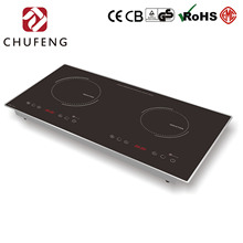 2 Ring Built In Electric Hob Suppliers And Manufacturers At Alibaba