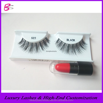 Hot selling human hair false eyelashes indonesia human hair lashes hot selling human hair false eyelashes indonesia human hair lashes eye lashes human hair pmusecretfo Image collections