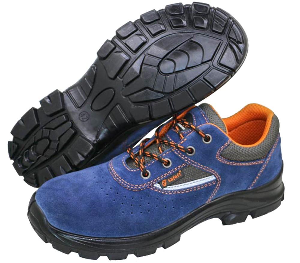 Sandal Kickers Ultra Light Marikina Safety Shoes For Engineers Buy Kickers Safety Shoes,Ultra Light Safety Shoes,Marikina Safety Shoes Product on