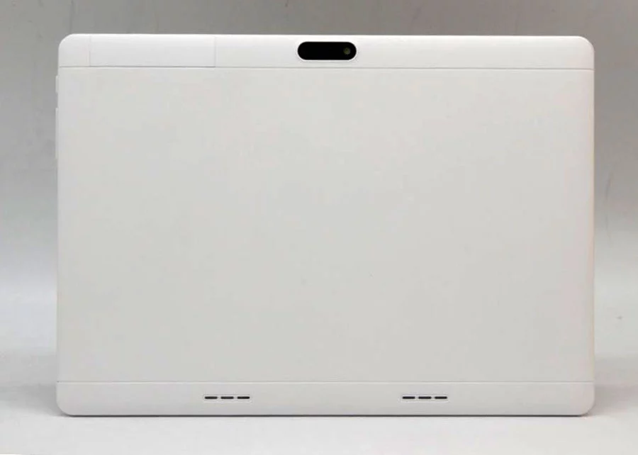 OEM 10 Inch 1280*800 IPS Allwinner A64 Big USB port Android Tablet PC Android Digital Signage Tablet + PC