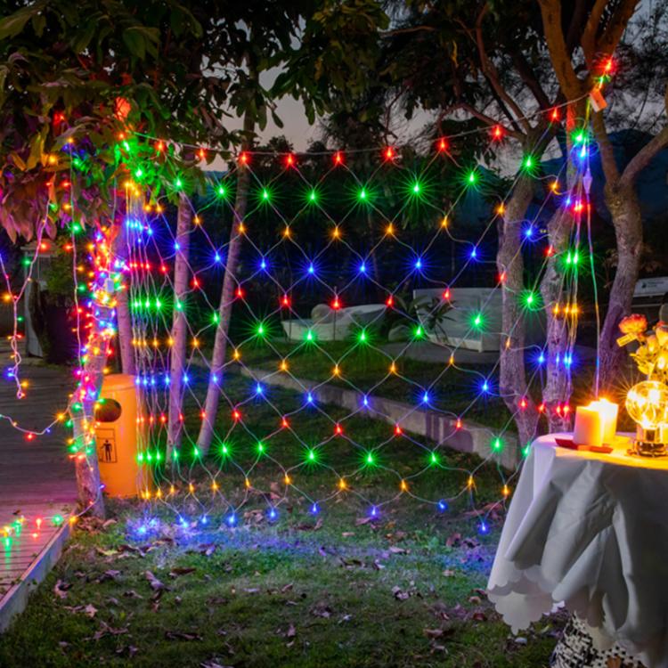 Amerikanische Weihnachtsbeleuchtung.Großhandel Amerikanische Weihnachtsbeleuchtung Kaufen Sie Die Besten