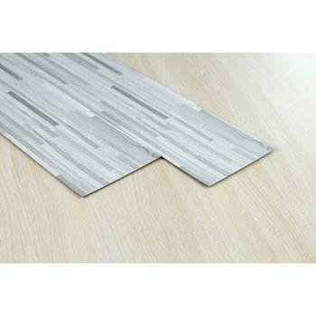 Pvc Vinyl Plank Floor Tile