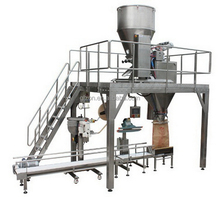 Newest promotional pouch filling equipment cost