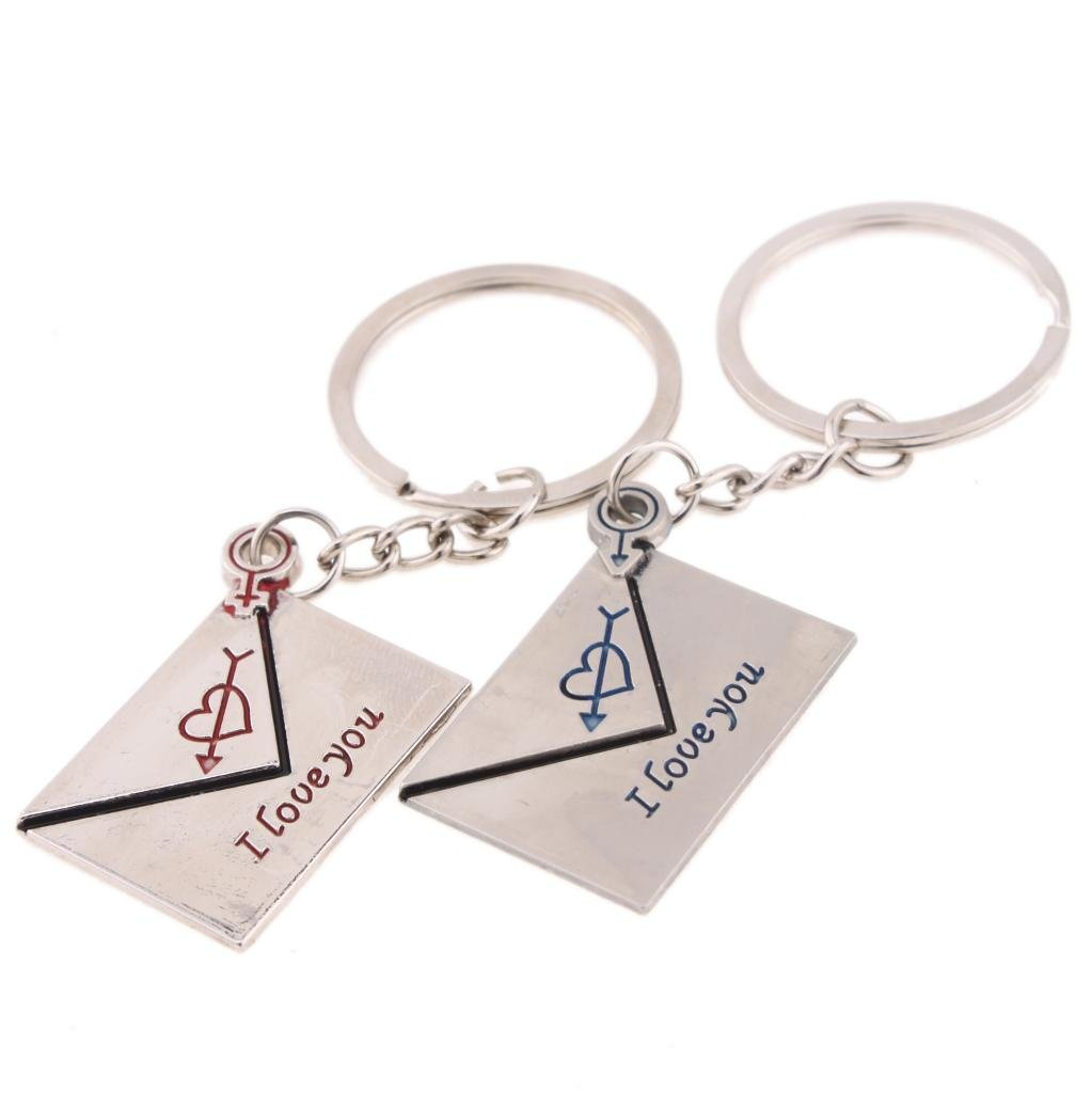 Cheap Cute Valentine Couple Keychain, find Cute Valentine Couple ...
