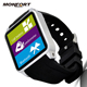 2016 Fashion mobile phone Touch screen gsm android and iOS smartwatch bluetooth smart watch