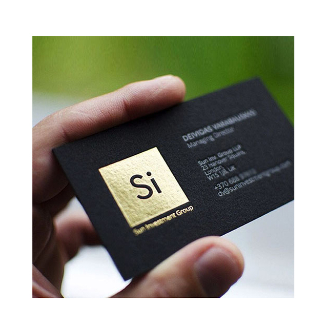 Print on business cards source quality print on business cards from 2017 latest custom business card personal name card printing on sale colourmoves