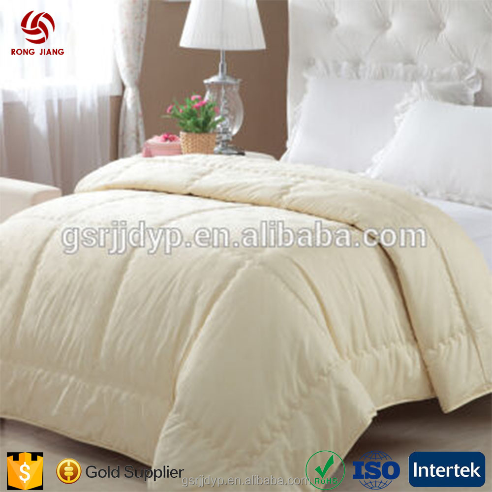 Five-star hotel jacquard 60s 100% cotton bedding sets
