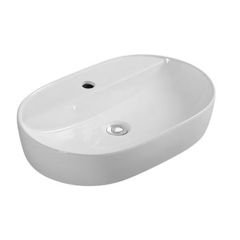 Hy8050 New Design Single Hole Wash Basin Price In Pakistan Buy