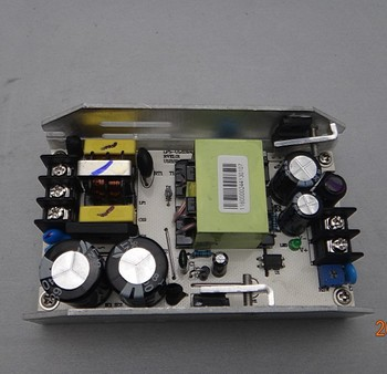 Best Price Variable 12 Volt 5 Amps Smps Power Supply - Buy Power ...